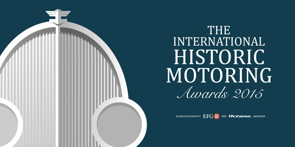 International-Historic-Motoring-Awards-2015