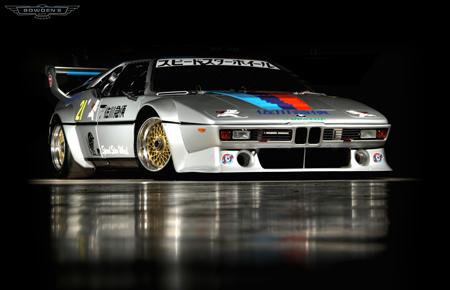 BMW-1-M1- s