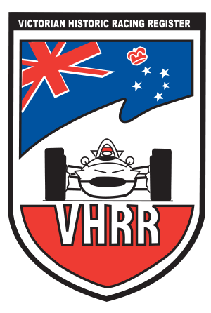RED PLATES | Victorian Historic Racing Register